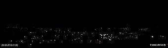 lohr-webcam-26-08-2016-01:00