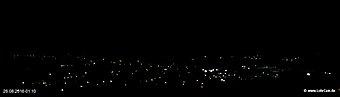 lohr-webcam-26-08-2016-01:10