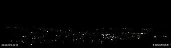 lohr-webcam-26-08-2016-02:10
