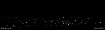 lohr-webcam-26-08-2016-03:00