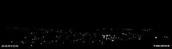 lohr-webcam-26-08-2016-03:50