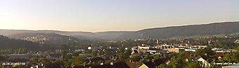 lohr-webcam-26-08-2016-07:50