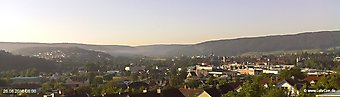 lohr-webcam-26-08-2016-08:00