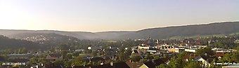 lohr-webcam-26-08-2016-08:10