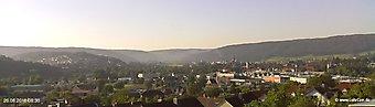 lohr-webcam-26-08-2016-08:30