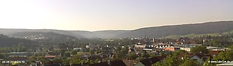 lohr-webcam-26-08-2016-09:10