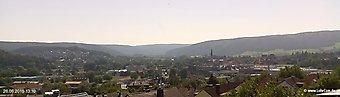 lohr-webcam-26-08-2016-13:10