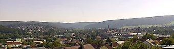 lohr-webcam-26-08-2016-15:10