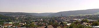 lohr-webcam-26-08-2016-15:20