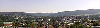 lohr-webcam-26-08-2016-16:10
