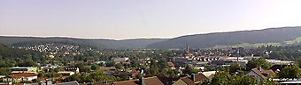 lohr-webcam-26-08-2016-16:40