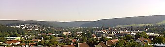 lohr-webcam-26-08-2016-17:20