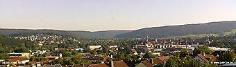 lohr-webcam-26-08-2016-18:00