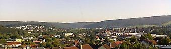 lohr-webcam-26-08-2016-18:20