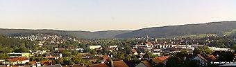 lohr-webcam-26-08-2016-18:40