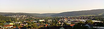 lohr-webcam-26-08-2016-18:50