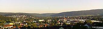 lohr-webcam-26-08-2016-19:00