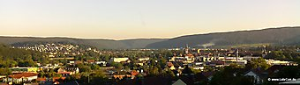 lohr-webcam-26-08-2016-19:10
