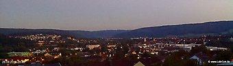 lohr-webcam-26-08-2016-20:40