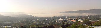 lohr-webcam-27-08-2016-08:40