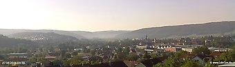 lohr-webcam-27-08-2016-09:30