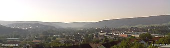 lohr-webcam-27-08-2016-09:40