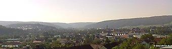 lohr-webcam-27-08-2016-10:10