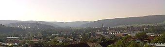 lohr-webcam-27-08-2016-10:20