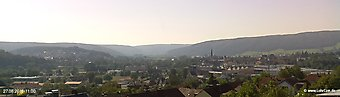 lohr-webcam-27-08-2016-11:00