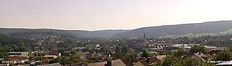 lohr-webcam-27-08-2016-14:50