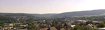 lohr-webcam-27-08-2016-15:20