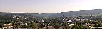lohr-webcam-27-08-2016-15:40