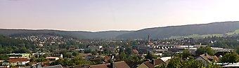 lohr-webcam-27-08-2016-16:00
