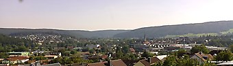 lohr-webcam-27-08-2016-16:10