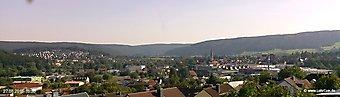 lohr-webcam-27-08-2016-16:30