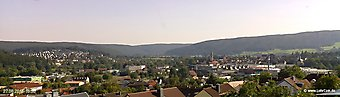 lohr-webcam-27-08-2016-16:50