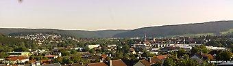 lohr-webcam-27-08-2016-18:20