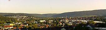 lohr-webcam-27-08-2016-19:00