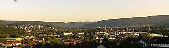 lohr-webcam-27-08-2016-19:10