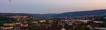 lohr-webcam-27-08-2016-20:30
