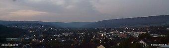 lohr-webcam-28-08-2016-06:10