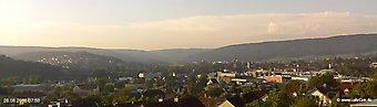 lohr-webcam-28-08-2016-07:50
