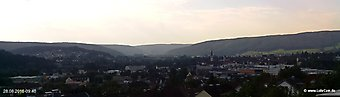 lohr-webcam-28-08-2016-09:40