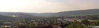 lohr-webcam-28-08-2016-09:50