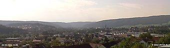 lohr-webcam-28-08-2016-10:20