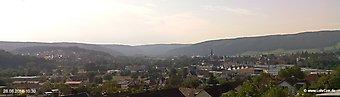 lohr-webcam-28-08-2016-10:30