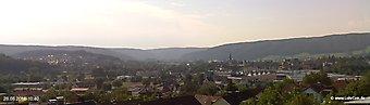 lohr-webcam-28-08-2016-10:40