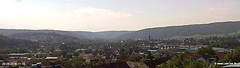 lohr-webcam-28-08-2016-11:10