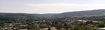 lohr-webcam-28-08-2016-14:20