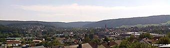 lohr-webcam-28-08-2016-14:30